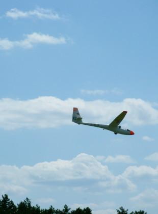 Landung Bronkow